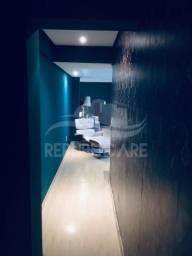 Apartamento à venda com 3 dormitórios em Cidade baixa, Porto alegre cod:RP6772