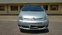 Vendo Citroën Picasso 2.0 08/09 - 2009