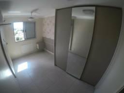 Alugo apto 75 m² ótima localização
