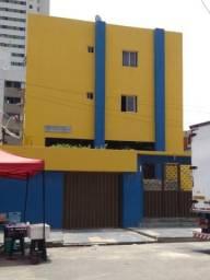 Apartamento Casa Caiada-Olinda