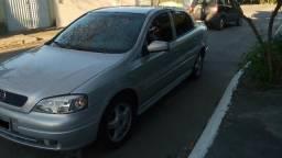 Astra Sedan 2.0 - 2002