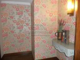 Apartamento à venda com 4 dormitórios em Centro, Ribeirao preto cod:V4599
