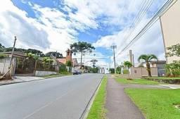 Apartamento à venda com 3 dormitórios em Boa vista, Curitiba cod:142340
