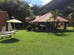 Sítio Vale do Tainá - Retiros, Eventos, Casamentos, Confraternizações