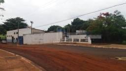 Loja comercial para alugar em Ipiranga, Ribeirao preto cod:25563