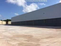 Galpão/Depósito para Venda Centro Ananindeua
