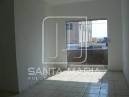 Apartamento para alugar com 2 dormitórios em Campos eliseos, Ribeirao preto cod:12939