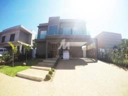 Casa de condomínio à venda com 4 dormitórios em Jd saint gerard, Ribeirao preto cod:55038