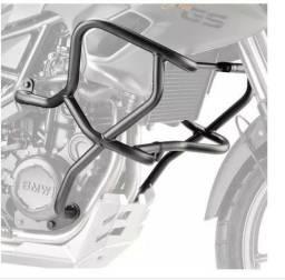 Protetor de Motor BMW F800 GS Givi