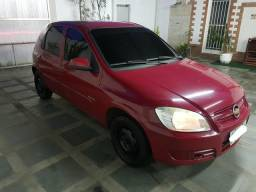 2011 Chevrolet Celta 1.0 - 2011