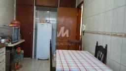 Apartamento à venda com 3 dormitórios em Jd paulista, Ribeirao preto cod:61655