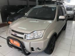 Ecosport XLT - 2008