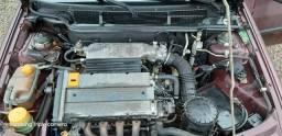 Motor parcial tempra 2.0 com apenas 50 mil km!!!!!!!!
