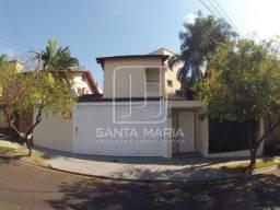 Casa à venda com 5 dormitórios em City ribeirao, Ribeirao preto cod:14328
