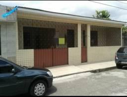 Casa 3/4 com 1 suíte conjunto cohab - marambaia