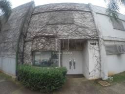 Loja comercial à venda em Pq resid lagoinha, Ribeirao preto cod:61983