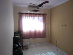 Apartamento à venda com 2 dormitórios cod:58793