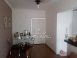 Apartamento à venda com 2 dormitórios em Iguatemi, Ribeirao preto cod:53101