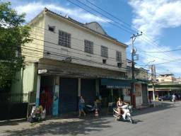 05-04 Rua Expedicionário Aquino de Araújo nº 526, aptº 102