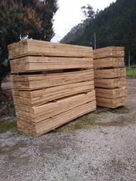 Madeira Serrada de Pinus,qualidade!!