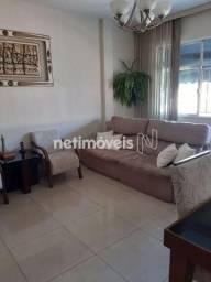 Apartamento à venda com 2 dormitórios em Jardim guanabara, Rio de janeiro cod:812439