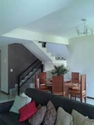 Casa com 3 dormitórios à venda, 174 m² por R$ 650.000,00 - Imboassica - Macaé/RJ