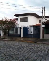 Casa / Sobrado Vila Paraíba