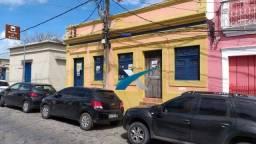 Casa à venda em Olinda! PE