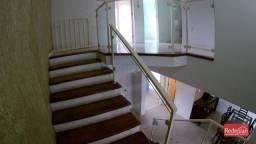 Casa à venda com 3 dormitórios em Jardim belvedere, Volta redonda cod:15567