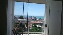 Apartamento com 2 dormitórios à venda, 64 m² por R$ 320.000,00 - Glória - Macaé/RJ