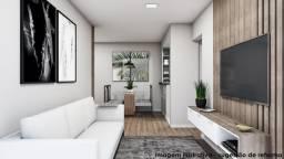 Apartamento à venda com 1 dormitórios em Moema índios, São paulo cod:LOFTbxw4ot