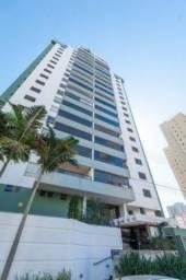 Apartamento para alugar com 3 dormitórios em Setor pedro ludovico, Goiânia cod:53778816