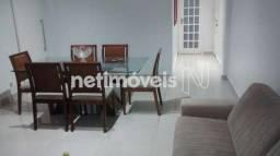 Apartamento à venda com 3 dormitórios em Jardim guanabara, Rio de janeiro cod:726038