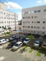 Apartamento com 2 dormitórios à venda, 50 m² por R$ 140.000,00 - Mondubim - Fortaleza/CE