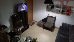 Apartamento Studio a venda no Cristo Rei em Curitiba PR; 01 dormitório;