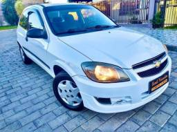 CELTA 2012/2013 1.0 MPFI LS 8V FLEX 2P MANUAL