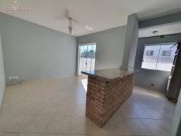Apartamento, Sul do Rio, Santo Amaro da Imperatriz-SC