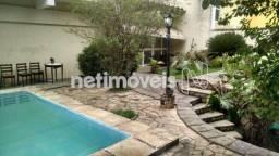 Casa à venda com 5 dormitórios em Jardim guanabara, Rio de janeiro cod:716842