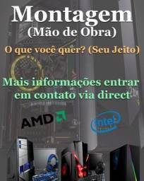 Top Infox - Informática