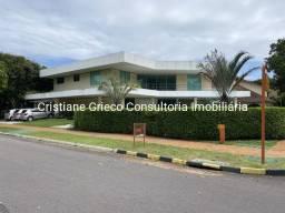 Casa em Condomínio para Venda Parque Verde Belém