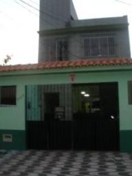 Apartamento para alugar com 1 dormitórios em Sao bras, Belem cod:2314