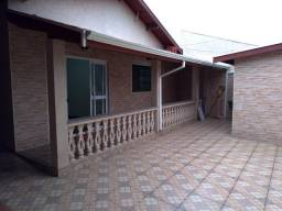 Bela casa com 03 quartos a venda no Jardim do Lago - Limeira sp