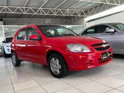 CELTA 2011/2012 1.0 MPFI LT 8V FLEX 4P MANUAL