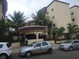 Título do anúncio: Exlecente Apartamento Vila Nossa Senhora D'Abadia por R$200Mil