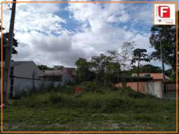 Terreno à venda em Itapoá, Itapoá cod:2601