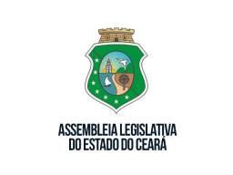 Assembléia Legislativa Analista legislativo Administração CE