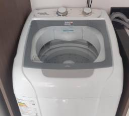 Máquina de lavar Muller Energy 8Kg