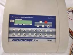 Eletroestimulador Bioset
