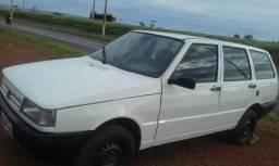 Automóveis - 1996