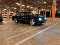 Chevette turbo top - 1993
